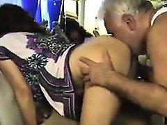Indian Doggystyle Dildo Warmcams Com
