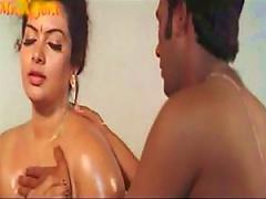 Bbw Indian Babes Give An Amazing Kamasutra Massage